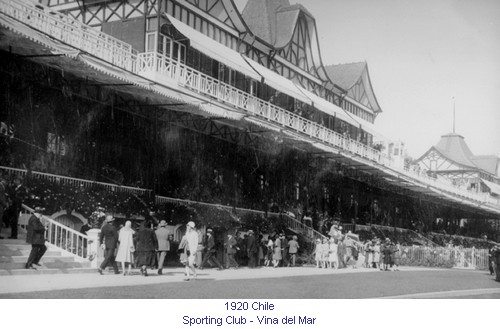 CA_00032_1920_Sporting_Club_Vina_del_Mar_en.jpg
