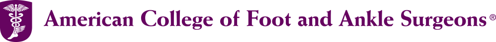 medium resolution of the official consumer website of acfas logo