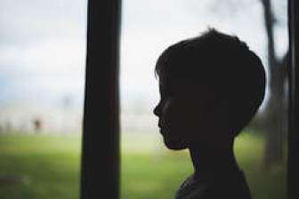 Image result for child abuse reporting virginia