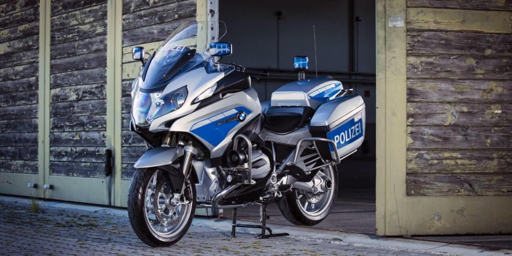 medium resolution of 2019 bmw r 1200 rt p for sale in foothills motorcycles in lakewood colorado
