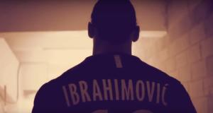 ibrahimovic quotes