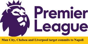 premier league rumors