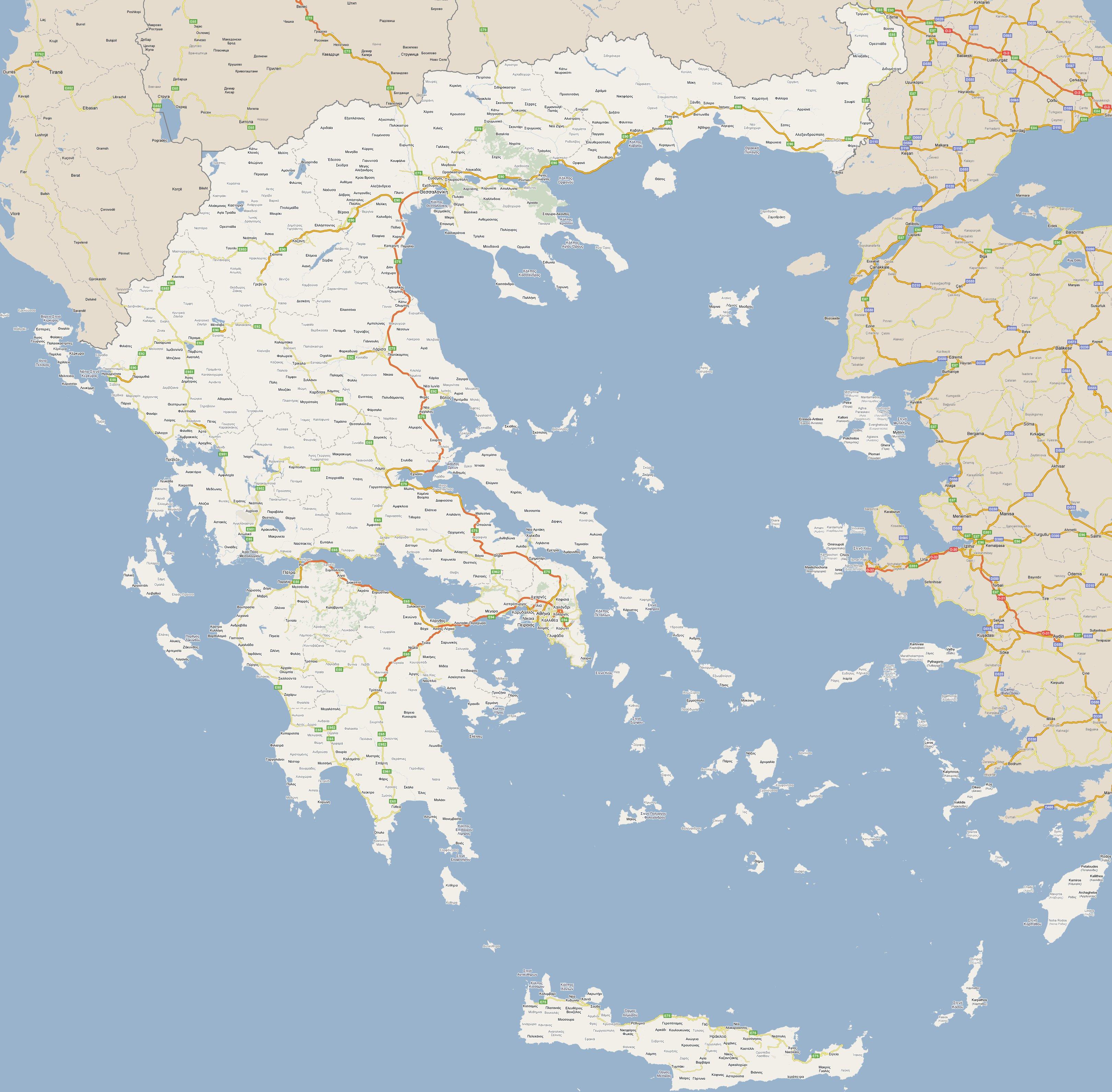 Greece Hidden Upskirt Videos Used Mixer Trucks For Sale