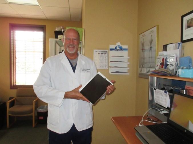 doctor-karl-johnson