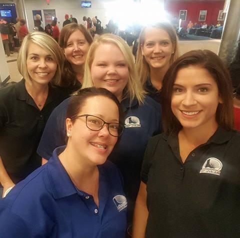 FCA customer service sales team