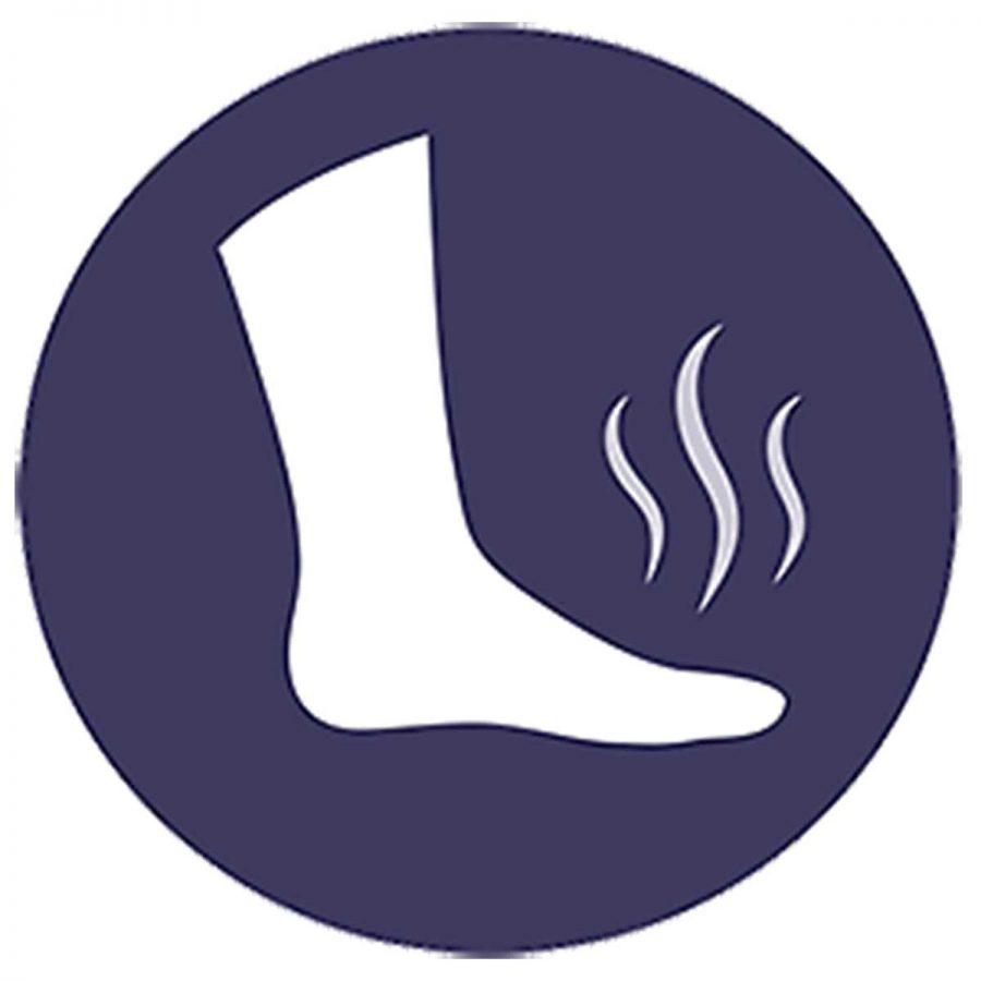 foot-deodorant