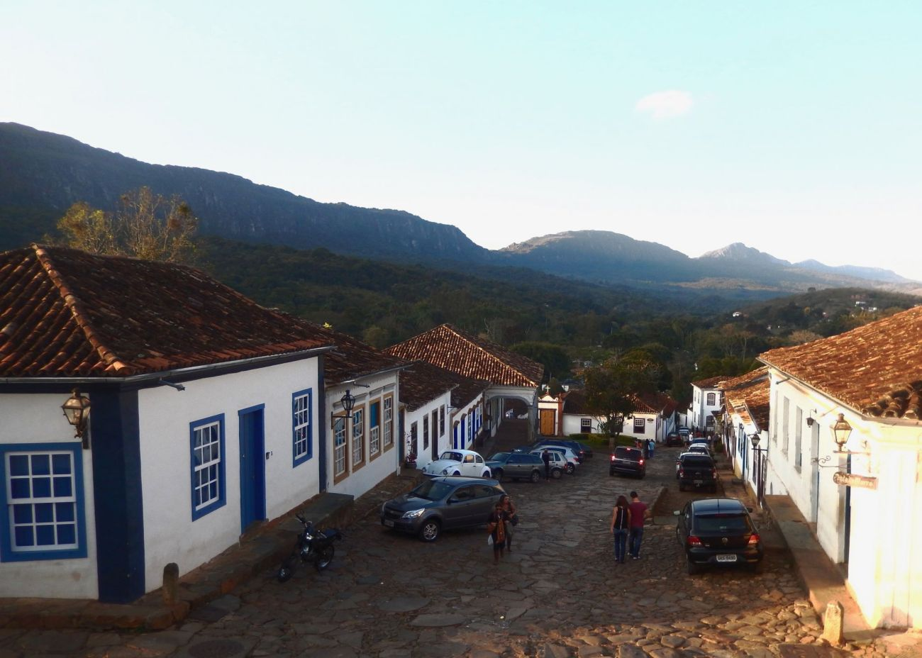 Tiradentes, Minas Gerais- Footloose Lemon Juice .jpg
