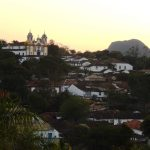 Tiradentes, Brazil's Second Independence Day- Footloose Lemon Juice .jpg
