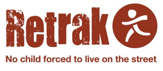 Retrak-logo