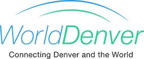 WAC_Denver_Logo