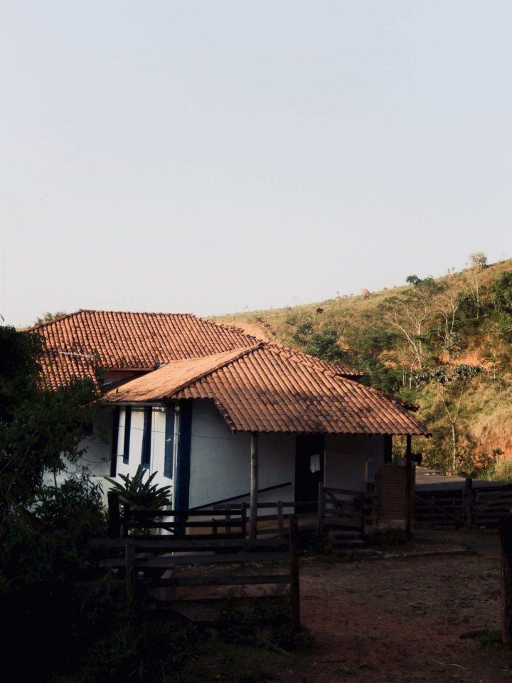 Minas-Gerais-farm-