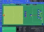 Football Manager 2016 annoncé avec une date de sortie
