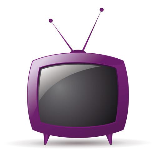 le programme tv 100 foot feminin