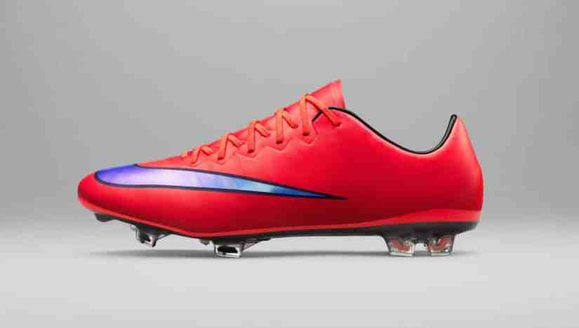 chaussure-football-nike-mercurial-vapor-pack-heat