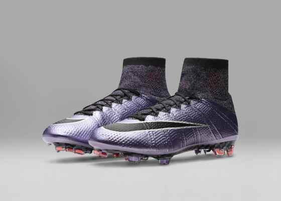 chaussure-football-nike-mercurial-superfly-liquid-chrome-2