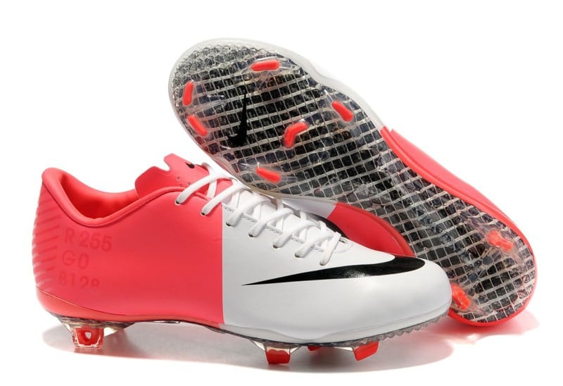 nike-mercurial-vapor-8-euro-2012-football-shoe
