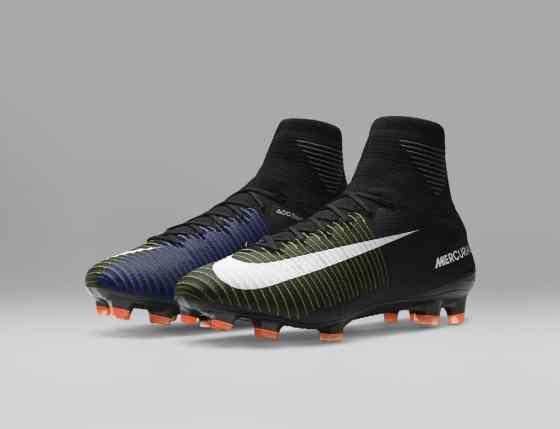 chaussures-football-nike-mercurial-superfly-5-dark-lightning-img3-1024x784