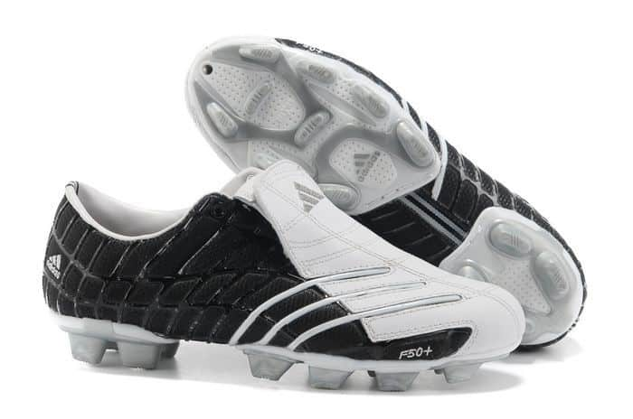 adidas-f50-spider-football-boots-black-white-2005-May-2018