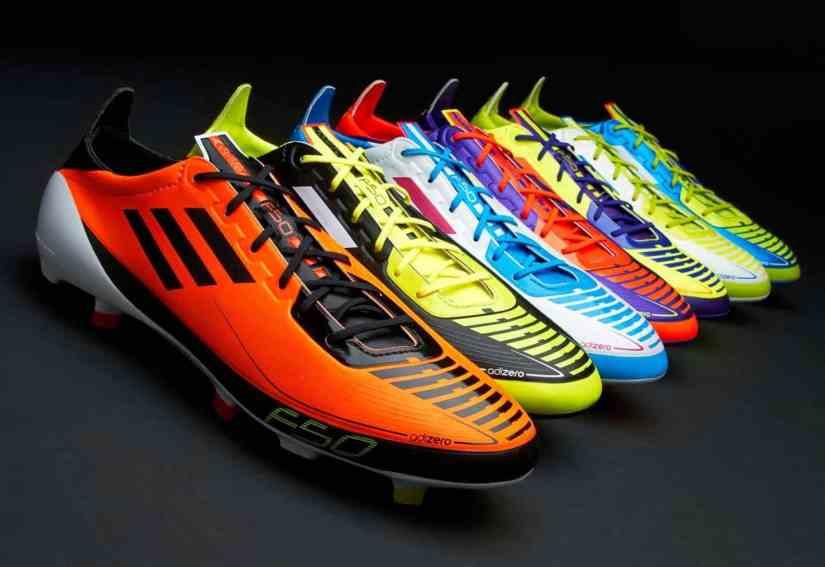 shoes-footbll-adidas-F50-adizero-prime-2011-May-2018