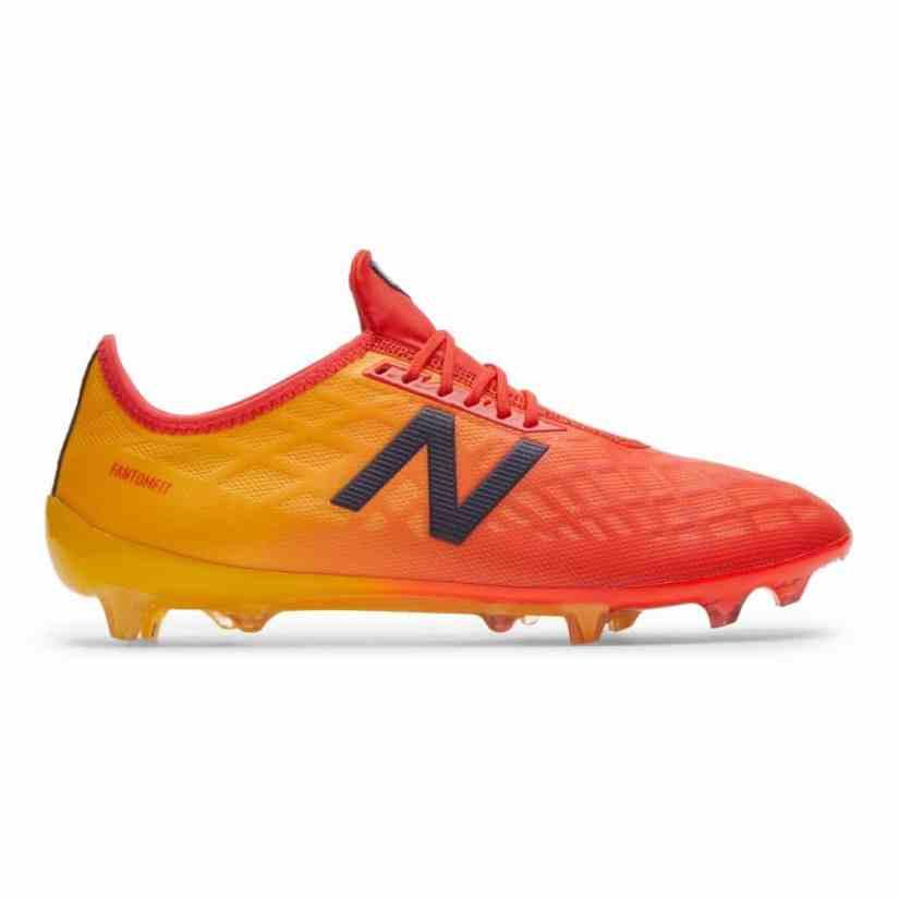 chaussures-football-New-Balance-Furon-4-Flame-img1