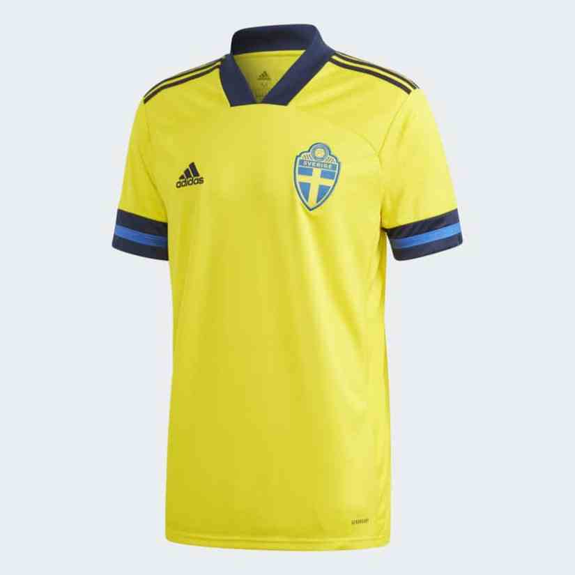 euro-2020-adidas-home-jersey-suede-