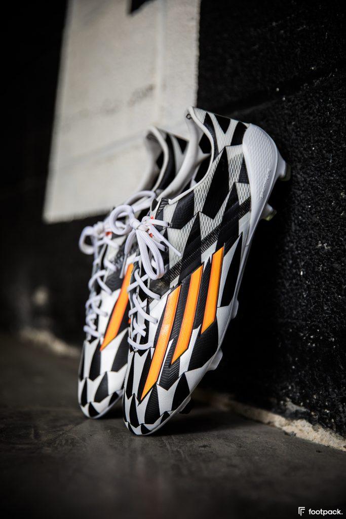 adidas-F50-adizero-battle-pack-world-cup-2014-footpack-5