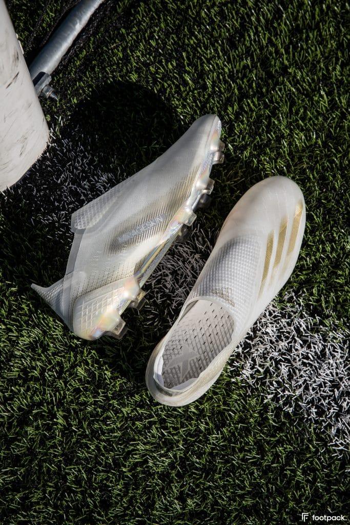 test-avis-adidas-x-ghosted-1