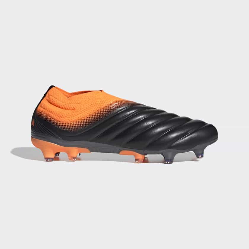 adidas-copa-20+-precision-to-blur