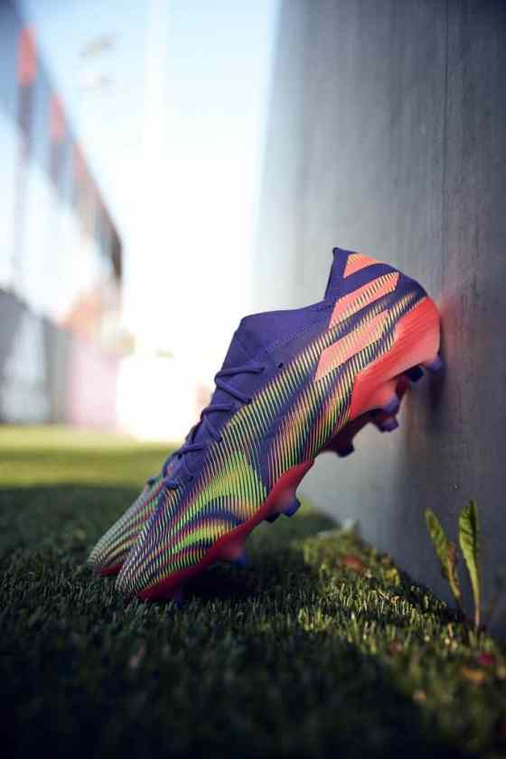 adidas-nemeziz+-precision-to-blur-1