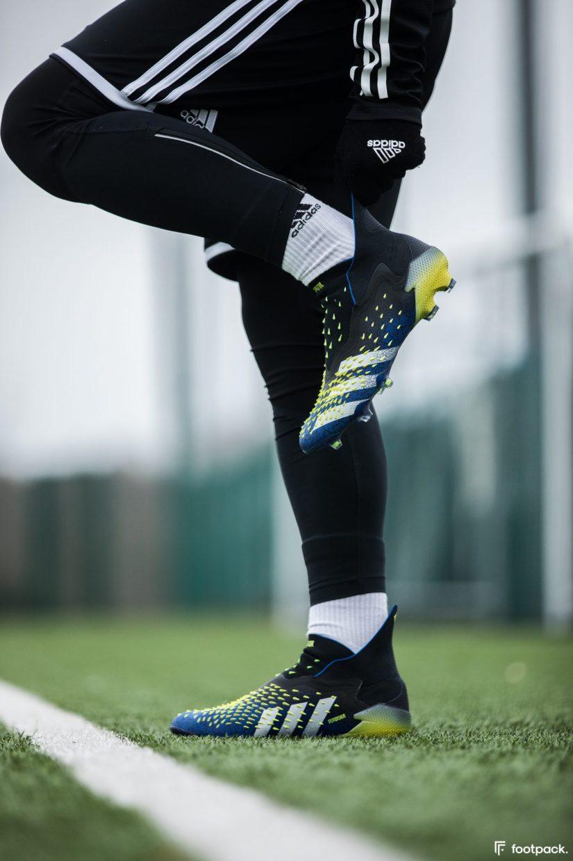 test-adidas-predator-freak+-footpack-36