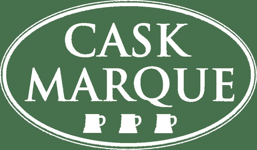 cask-marque-white