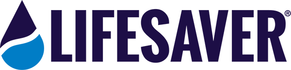 lifesaver-logo