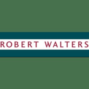 Robert_Walters_colou_sm