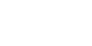 notcutts logo white
