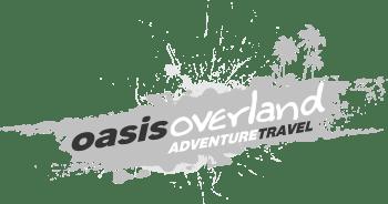 oasis overland bw