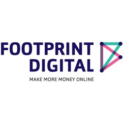 Footprint Digital Logo