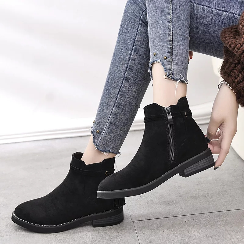 ANKLE-STYLE-481