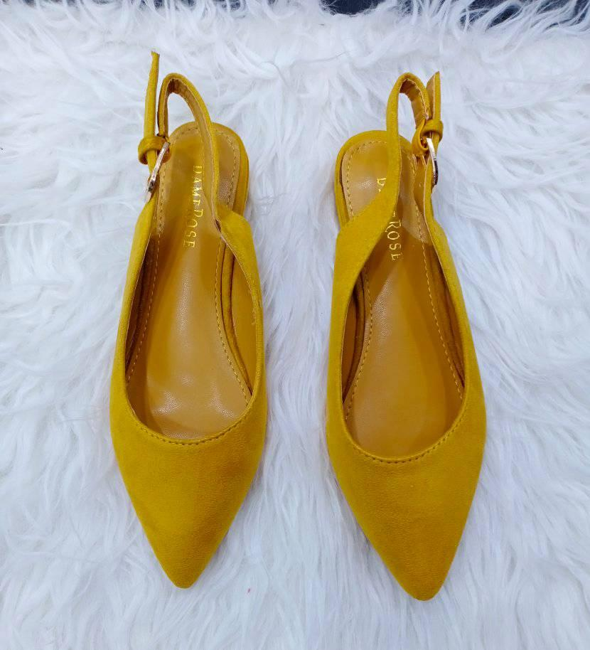 DAME-POINTED-456