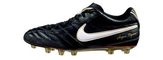 Nike Tiempo Super Ligera 1