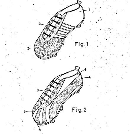 5 NAFF FOOTBALL INVENTIONS THAT TIME FORGOT