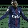 Blaise Matuidi Football Render 34085 Footyrenders