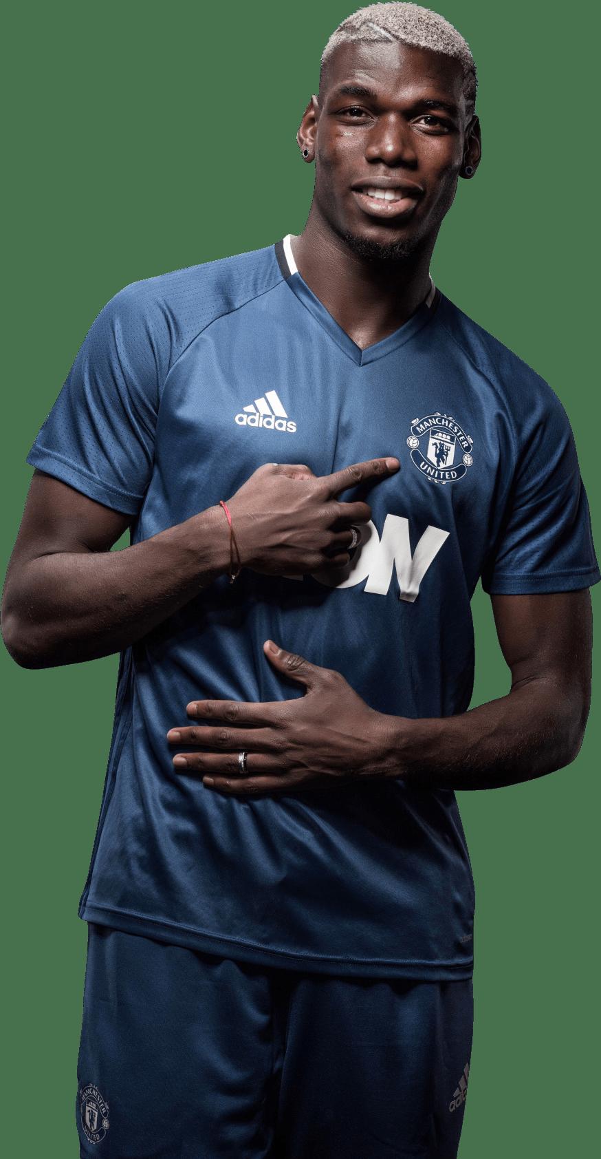 League United Manchester Premier