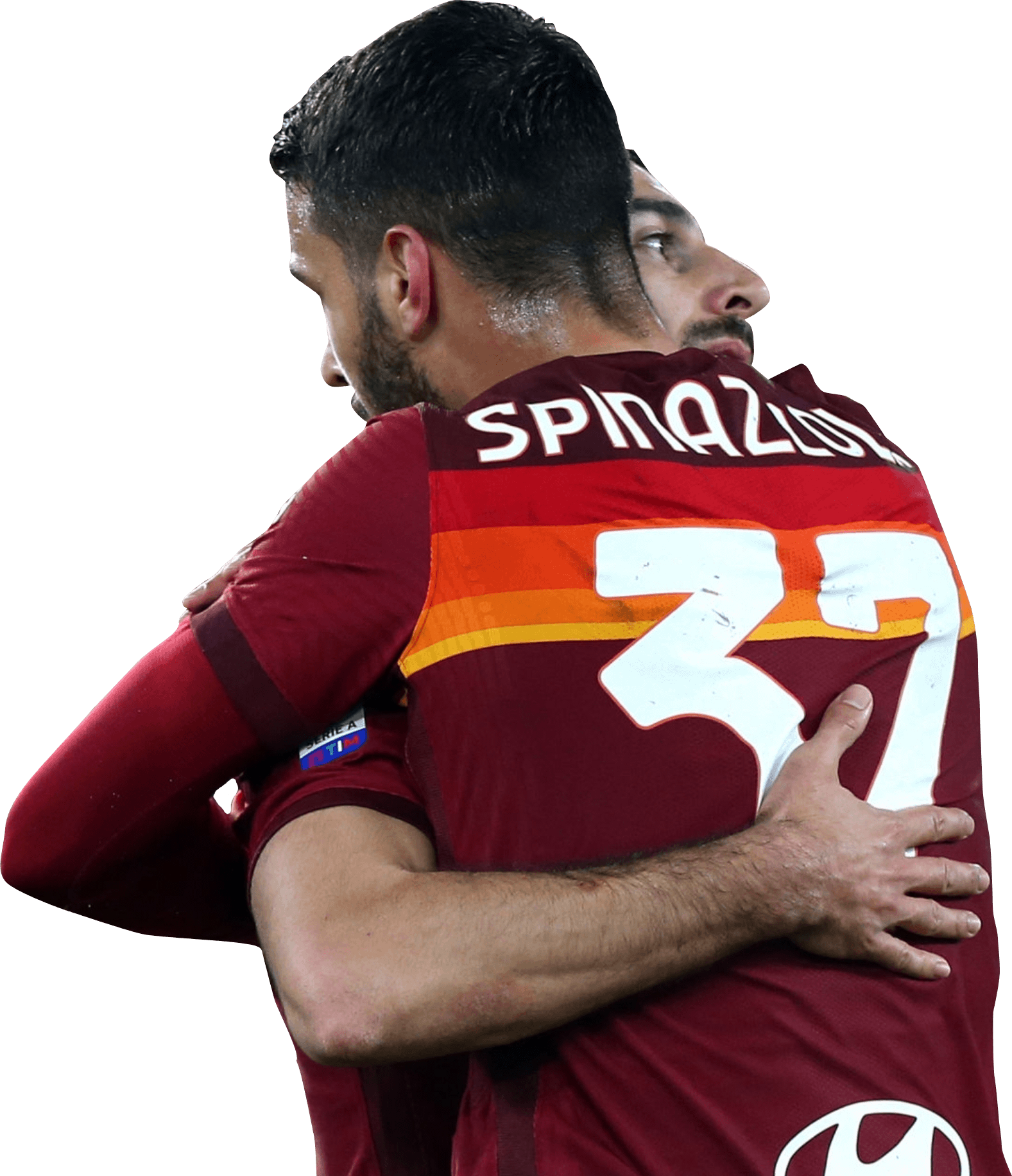 The Best 30 Spinazzola Png - Warui Wallpaper