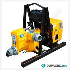Système-pompe-forage-PS3D-D80