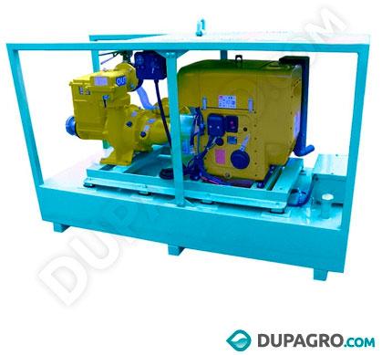 pompe-forage-PS4E-S100