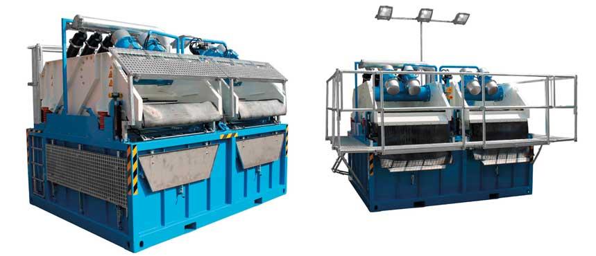 recycleur-R10E-Dupagro for-et-mat.com : matériels, accessoires pour le forage & le BTP