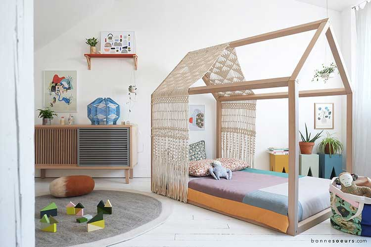 Idee Fabrication Salon De Jardin - Décoration de maison idées de ...