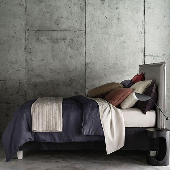 tete de lit ampm quel modele choisir