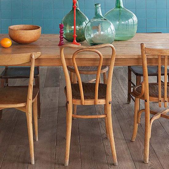 chaise bistrot 10 modeles pour un