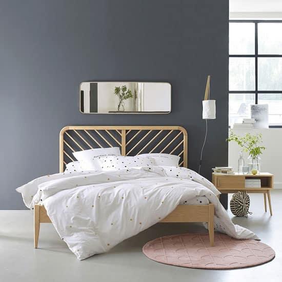 chambre scandinave 16 meubles pour l